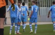 Nulom protiv Sloge nogometaši Posušja nastavili niz utakmica bez poraza