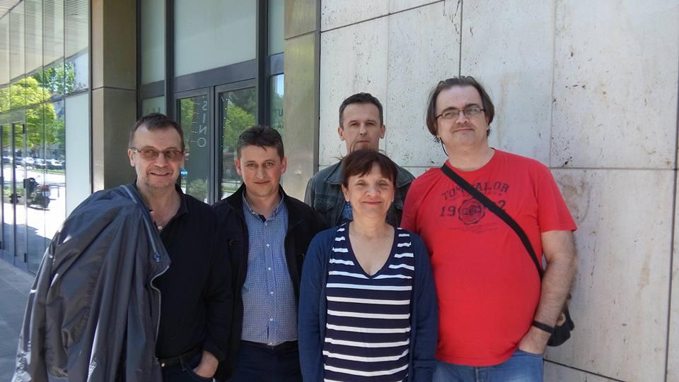 BRIDŽ: Imotski na pogon Posušana do petog mjesta na Kupu Hrvatske