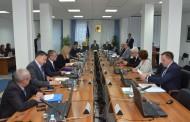BiH jedina u regiji zabilježila rast zaposlenih, U FBiH prosječno bilo zaposleno 450.121 radnika
