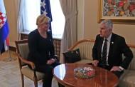 Za stabilnost i funkcionalnost BiH nužna stvarna ravnopravnost sva tri konstitutivna naroda