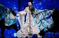 PRESTIŽNI EUROPSKI MEDIJI RASPISALI SE O NINI: 'Ona je jedan od favorita ove godine'