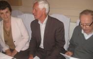 Održana Skupština Udruge posuških umirovljenika