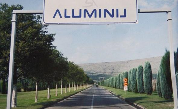Aluminij se vraća kao glavna gospodarska karika razvoja Mostara, Hercegovine i BiH