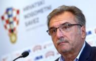 Ante Čačić objavio kandidate za Euro