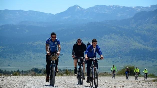 ŽZH: Javni poziv za certifikaciju objekata pogodnih za bicikliste