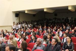 glazbena skola 2
