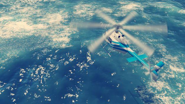 Pronađeni ostaci nestalog egipatskog aviona, po moru plutaju osobne stvari putnika