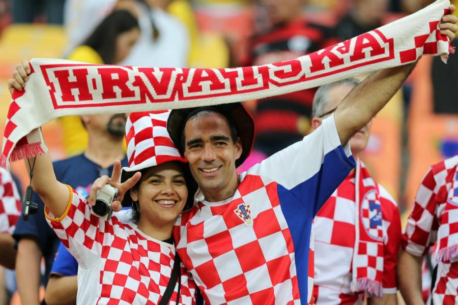 U SUSRET EURU: Fan zone na otvorenom diljem Hercegovine