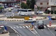 Započeli radovi na novom kružnom toku u Mostaru, izvođač radova KTM Brina Posušje
