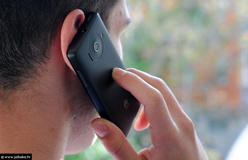 Od srijede niže cijene mobilne telefonije u BiH