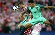 Quaresma u 117. minuti rastužio Hrvatsku, Portugal ide u četvrtfinale
