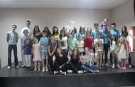 U Posuškom Gracu završio 9. festival religiozne drame