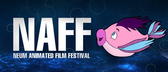 POSUŠKO LITO: Međunarodni festival animiranog filma NAFF svečano se otvara u nedjelju!