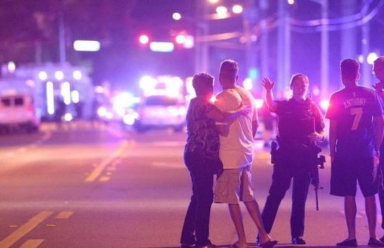 Islamska država preuzela odgovornost za pokolj 50 ljudi na Floridi