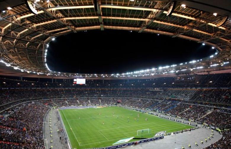 Utakmicom Francuska – Rumunjska večeras počinje Euro 2016.