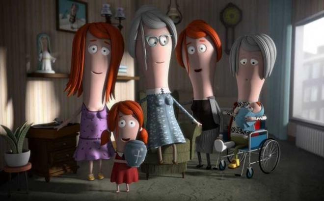NAFF: Najbolji svjetski animirani filmovi u Posušju