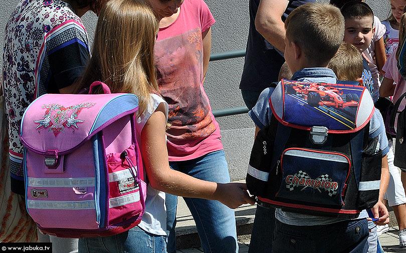 Vlada ZHŽ: Posušju 150 395, 97 KM za prijevoz učenika