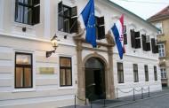 Raspisan natječaj za financiranje projekata od interesa za hrvatski narod u BiH