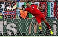 Njemačka nakon devet serija penala do plasmana u polufinale