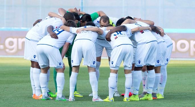 Hajduk i Lokomotiva prošli u treće pretkolo EL