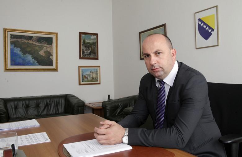 Sjeme Platforme još je živo, HNS i jedinstvo Hrvata jedini su odgovor