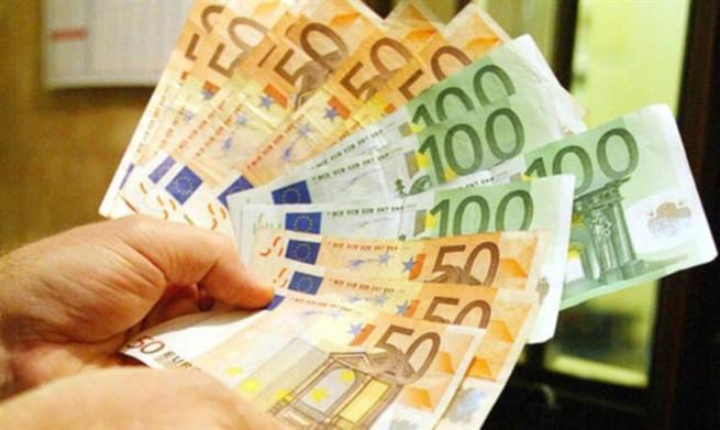 BESPOVRATNA SREDSTVA: Dostupno tri milijuna eura bespovratnih sredstava za poticaje zapošljavanju