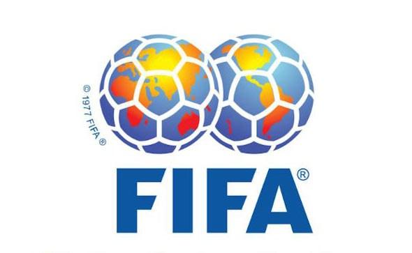 Hrvatska 15. a BiH 29. na najnovijoj FIFA ljestvici