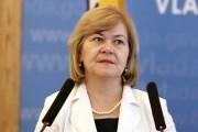 Milićević: Pohvalno da su u okviru proračuna 15 posto kapitalna ulaganja