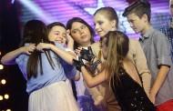 Nevjerojatni Marko Bošnjak pobjednik glazbenog natjecanja Pinkove zvjezdice