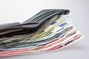 Prijedorčanin krao novčanike ženama u Posušju