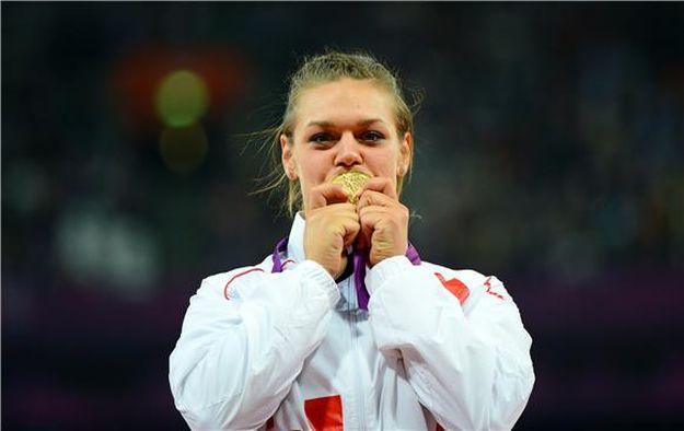 Nevjerojatna Sandra ispisala povijest: Četvrti put zaredom osvojila europsko zlato