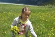 POSUŠJE: Sve bogatiji eko vrtovi u Hercegovini