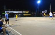 """Širokobriješki MNK """"Tići"""" i """"Toni Benz"""" iz Vira u finalu Vinjana"""