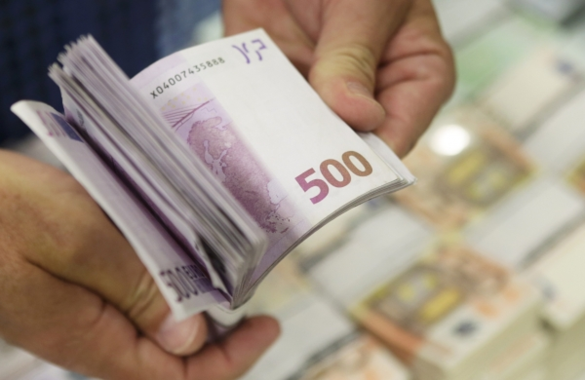 Poziv gospodarstvenicima da predlože olakšice