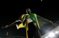 Bolt otišao u olimpijsku mirovinu s trećim zlatnim hat-trickom i porukom: Ja sam najveći!