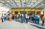 U Mostaru se upisuje rekordan broj novih studenata
