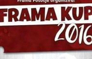 Nulta kocka i Crystal bar finalisti Frama kupa 2016.