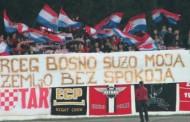 Na današnji dan proglašena Hrvatska Republika Herceg Bosna