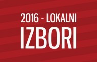 Od petka službeno započinje izborna kampanja