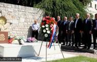 U Grudama obilježena godišnjica utemeljenja Hrvatske Republike Herceg-Bosne