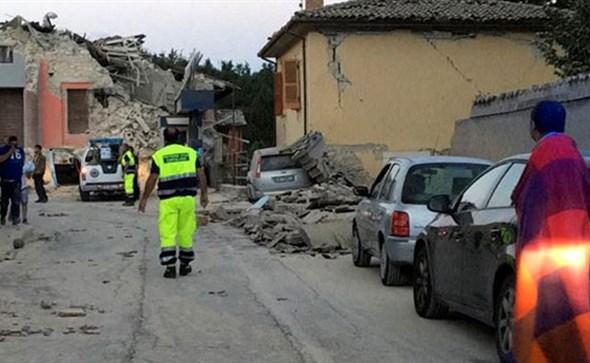 ITALIJA: Broj poginulih i nestalih mogao bi još narasti