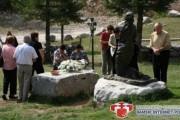 Misa za duvandžije i sve poginule na Vranu i Čvrsnici