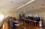 Održana 38. sjednica Općinskog vijeća