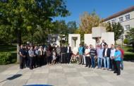 Djelatnici Policijske uprave Posušje svečano proslavili Dan Policije
