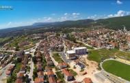 Na izbore za vijeća mjesnih zajednica općine Posušje izašlo 5,44 % birača
