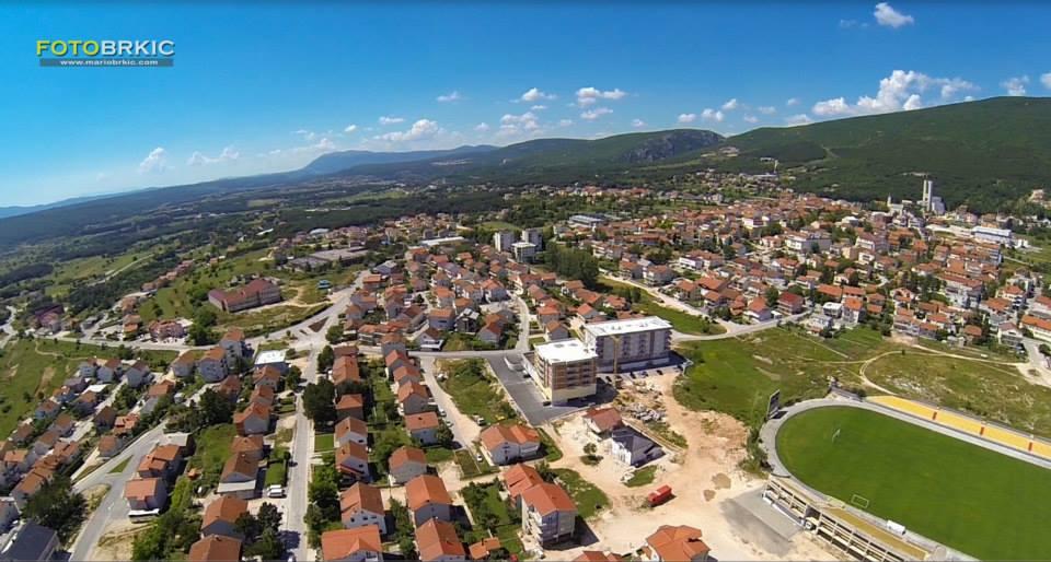 Analiza: Zašto bi Hercegovina najmanje mogla osjetiti predstojeću krizu?