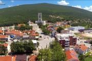 NAJAVA: Proglašenje najuspješnijih športaša za 2018. godinu općine Posušje
