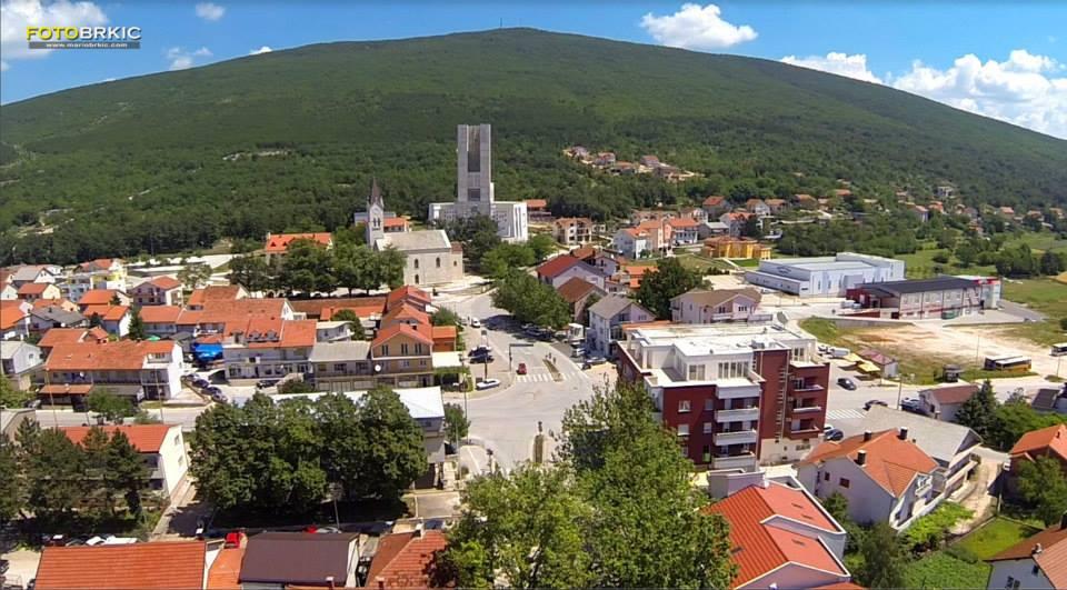 Općina Posušje izdala naputak za ugostitelje povodom blagdana Velike Gospe
