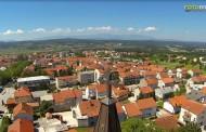 VRIJEME: Jesen kao ljeto u Hercegovini