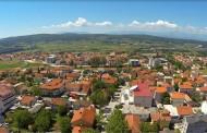 U FBiH najrazvijenije Sarajevska i Zapadnohercegovačka županija